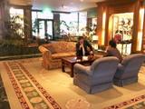 フォーシーズンズホテル椿山荘
