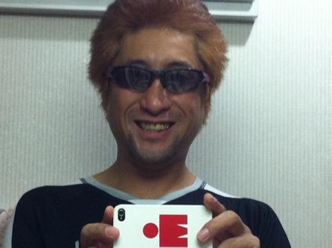 20111022-031847.jpg