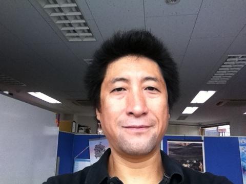 20111024-104701.jpg