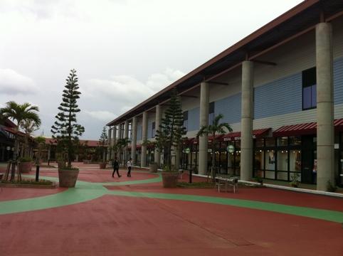 20111203-114912.jpg