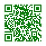 livehouse.com