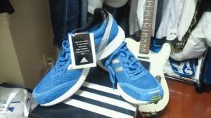 adidas(アディダス)G15170 アディゼロ