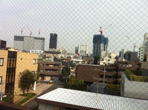 20111017-085719.jpg