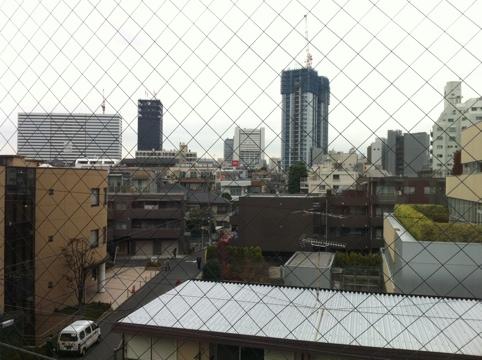20111206-084626.jpg